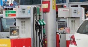 Nie będzie boomu na pojazdy z instalacjami LPG. Opłata emisyjna to za mało, by doprowadzić do przełomu