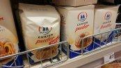 Analiza: Cukier może być jeszcze tańszy? Sklepy obniżają ceny i robią coraz więcej promocji
