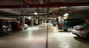 Klatka schodowa lub garaż jak prywatny magazyn. Nagana, mandat, a nawet areszt dla kłopotliwych mieszkańców