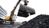 Prof. Barczak: Myślenie, że węgiel jest naszym skarbem narodowym spowoduje kłopoty w gospodarce
