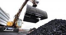 Koniec z uprzywilejowaną pozycją górników? Eksperci są zgodni: Spowolnienie w gospodarce wymusi zmiany