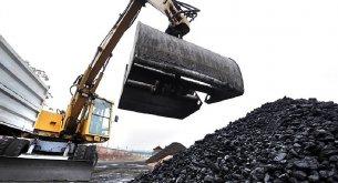 Wydobycie węgla idzie w dół. Eksperci: W dłuższej perspektywie to może spowodować wyższe ceny energii