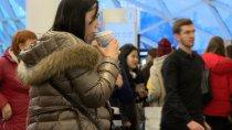 Analiza: Nowy pomysł na podatek od cukru jak dieta cud. Może również odchudzić portfele Polaków