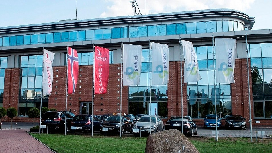 Eksperci w sprawie GetBack-u: Pośrednicy sprzedający obligacje mogą być skutecznie ścigani