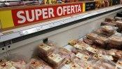 Branża drobiarska: Konsumentów czeka szok. Jesienią mięso z kurczaków i indyków poważnie zdrożeje