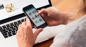 BADANIE: Ponad jedna czwarta Polaków nie zamierza przekazywać danych w celu personalizacji ofert