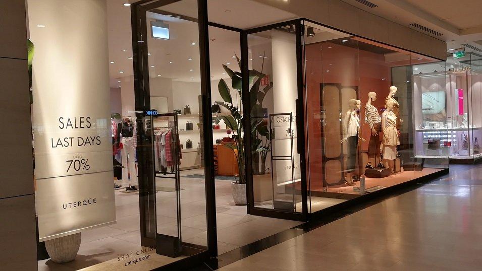 Raport Grupy AdRetail: Polacy najczęściej korzystają z kart lojalnościowych w sklepach z odzieżą
