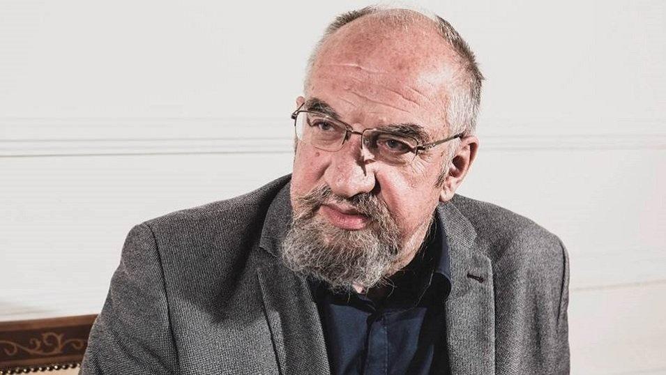 Prof. Modzelewski: Ustawę o VAT należy wyrzucić do kosza. Tylko nowa może zamknąć lukę podatkową