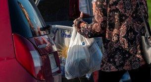 Większość Polaków jest gotowa udostępniać swoje dane biometryczne, żeby szybciej robić zakupy