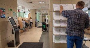Dane Ministerstwa Rozwoju: W czasie pandemii Polacy woleli wznawiać działalność niż rejestrować nowe firmy