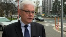 Prezes PZPM: Polacy nie tak szybko zrezygnują z diesli. Elektryczna konkurencja nie podoła wymaganiom