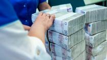 Rząd ma plan na zatory płatnicze. Eksperci: Nie termin jest problemem, ale niepłacący kontrahenci