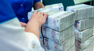 Prezes Instytutu Badań w Oświacie: Strajk całej oświaty może kosztować budżet nawet 195 mln zł dziennie