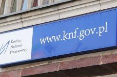 Sektor MŚP przestanie być zależny od polityki kredytowej banków. Nadchodzą nowe możliwości