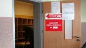 Badacze o wyborach w stolicy: Niezdecydowani i popierający innych kandydatów pomogli Trzaskowskiemu