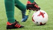 PZPN robi porządek na rynku akademii piłkarskich. Część małych klubów może nie wytrzymać