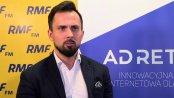 M. Tygielski: Geofencing to nie moda lecz konieczność. Branża i klienci nie mają wielkiego wyboru
