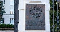 Ministerstwo Sprawiedliwości wydało zgodę na utworzenie specjalnego wydziału dla frankowiczów