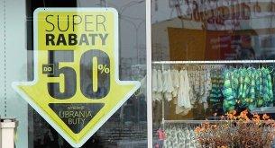 Polacy wpadli w zakupowy szał. Tegoroczny Black Friday rekordowy pod względem poszukiwania okazji