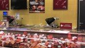 Polacy nie przejęli się ostatnią aferą z mięsem. Bardziej niż wołowinie nie ufają wyrobom z drobiu