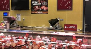 Konsumenci o lokalnych produktach: Liczy się głównie jakość. Mniej ważna jest ekologia czy cena