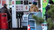 Analiza cen paliw: Tankujemy drożej niż rok temu. Największy skok odnotował autogaz, bo o blisko 20%
