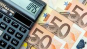 BADANIE:  Młode firmy szukają ratunku w unijnych dotacjach. Ponad 60% jest nimi zainteresowana