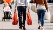 Mit o niskich cenach w niemieckich sklepach obalony. W Polsce te same produkty są dużo tańsze