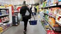 Do Polski trafiają art. spożywcze gorszej jakości niż do Niemiec? Eksperci: To nie do końca prawda