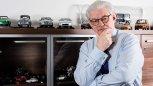 Prezes PZPM: Zapowiadany podatek od większych pojemności jest kompletnie nietrafionym pomysłem