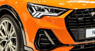 Branża motoryzacyjna: Przez nowe przepisy leasingowe spadnie sprzedaż luksusowych samochodów