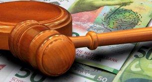 Ważny wyrok dla frankowiczów: Kolejny bank przegrywa z kretesem. Sąd Apelacyjny nie miał wątpliwości