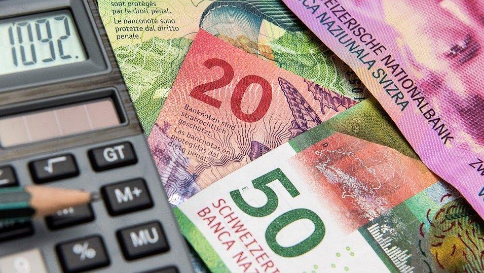 Ekspert podpowiada, jak prawidło obliczyć WPS w sprawie frankowej i nie narazić się na dodatkowe kłopoty