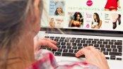 Polacy zakochali się bieliźnie erotycznej z e-sklepów. Eksperci: Branża rośnie jak na drożdżach