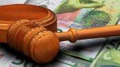 Część sądów wstrzymała rozpoznanie spraw frankowych. Prawnicy wskazują na brak podstaw prawnych