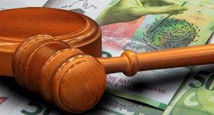 Frankowicz wygrał z jednym z największych banków w Polsce. Sąd Apelacyjny nie miał wątpliwości