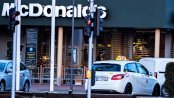 ANALIZA RYNKU: Wbrew przewidywaniom, fast foody nie zyskały na zakazie handlu w niedziele