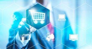 Eksperci: To będzie rok aplikacji, bezobsługowych sklepów i asystentów głosowych. Handel czekają duże zmiany