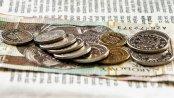 ANALIZA EKSPERTÓW: Wysokie podatki w Polsce to mit. Populistyczne tezy w zderzeniu ze statystykami