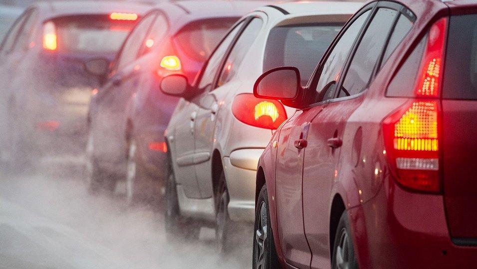 Czas na odszkodowania za smog. Coraz więcej osób chce pozwać Skarb Państwa i samorządy