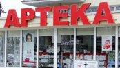 BADANIE: W polskich aptekach brakuje medycznej marihuany. Branża tłumaczy, w czym tkwi problem
