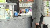 BADANIE: Medyczna marihuana: Pacjenci muszą uważać, bo w aptekach są spore rozbieżności w cenach