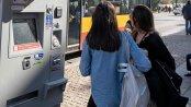 Raport KRD: Polacy toną w długach za jazdę na gapę. Rekordzista ma do oddania ponad 312 tys. zł
