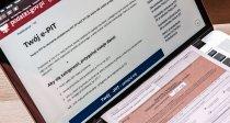 Eksperci o usłudze Twój e-PIT: Nie do końca trzeba jej ufać. Warto samemu sprawdzić rozliczenie