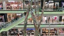 Branża retailowa: Chcąc pokonać skutki zakazu handlu, galerie muszą przyspieszyć rozwój technologiczny