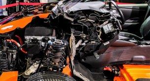Wodór zaprowadzi nas na motoryzacyjne salony świata? Dyrektor ITS: Polska stoi przed ogromną szansą