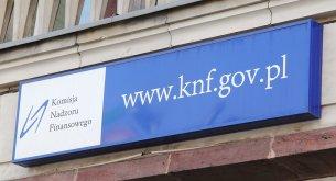 UKNF porządkuje rynek family office. Branża odpowiada: Warunki wejścia do tego biznesu są zbyt wygórowane