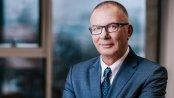 """Przedsiębiorcy skarżą się Rzecznikowi MŚP: Fiskus nadal stosuje """"sztuczki"""", aby przerywać bieg przedawnienia"""