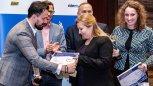 Wyniki Programu AdRI: Lidl, Intermarche, Carrefour i Żabka ponownie z najlepszymi gazetkami na rynku