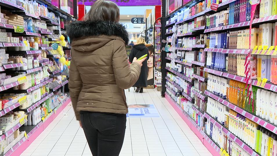 Eksperci od technologii: Branża retailowa powinna lepiej wykorzystywać dane geolokalizacyjne